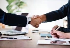 agreement-business-businessmen-886465