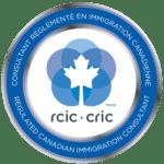 meridian-iccrc-logo